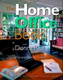 img - for The Home Office Book book / textbook / text book