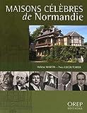 Image de Maisons célèbres de Normandie