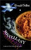 Miscellany, Ronald Nellist, 1844261220