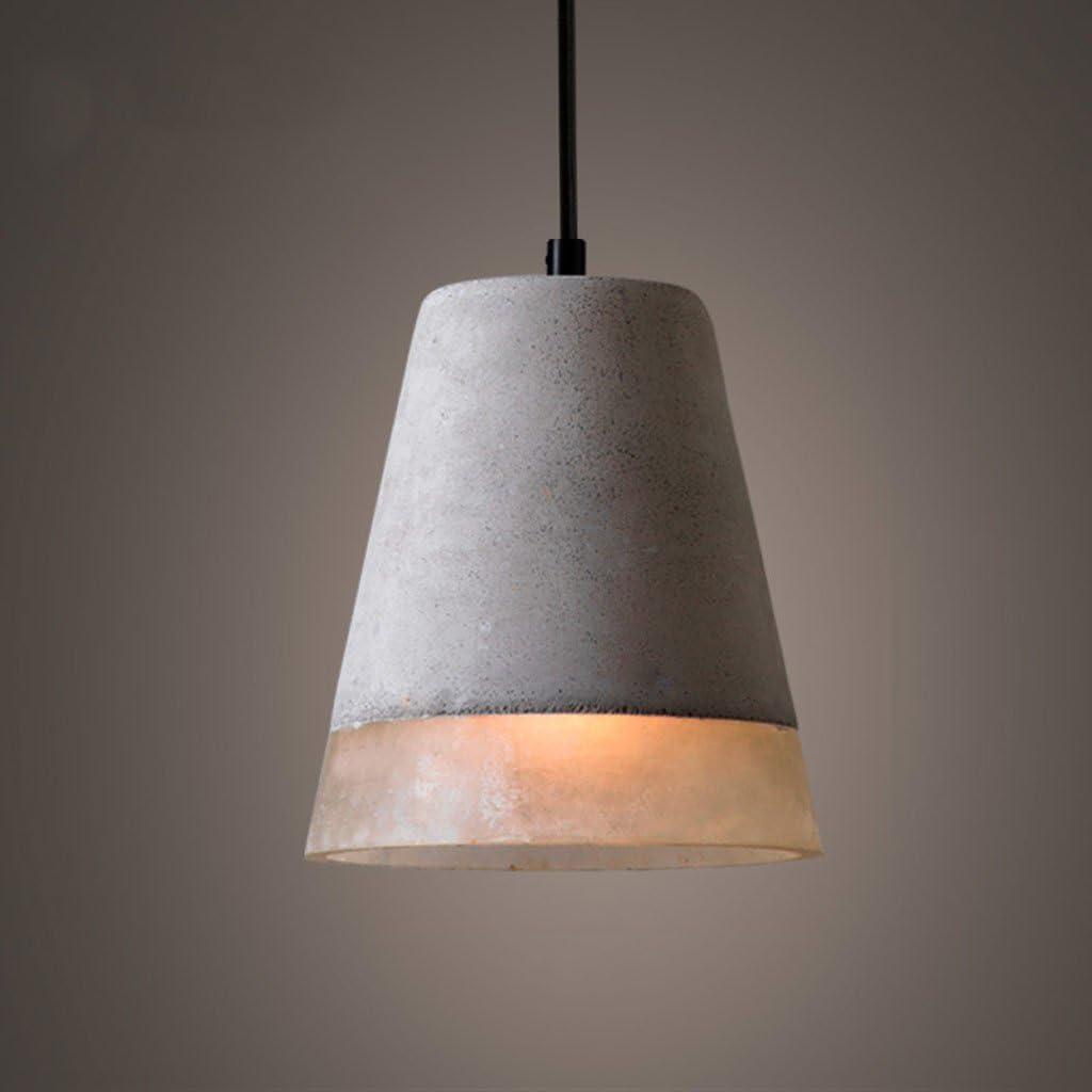 Lámpara colgante ARAÑA
