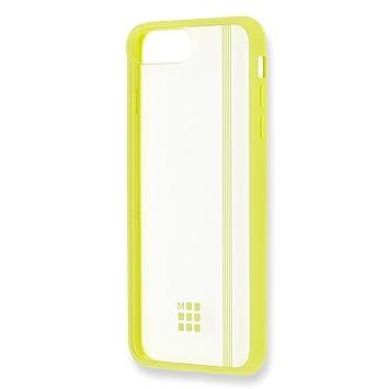coque iphone 8 plus moleskine