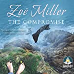 The Compromise | Zoe Miller