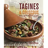 Tagines & Couscousby Ryland Peters & Small