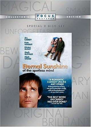 eternal sunshine of the spotless mind subtitles