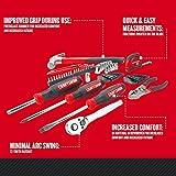 CRAFTSMAN Home Tool Kit / Mechanics Tools