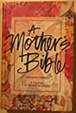 Mothers' Bible, , 0529108747