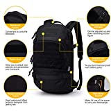 Mardingtop Cycling Backpack,Molle Tactical