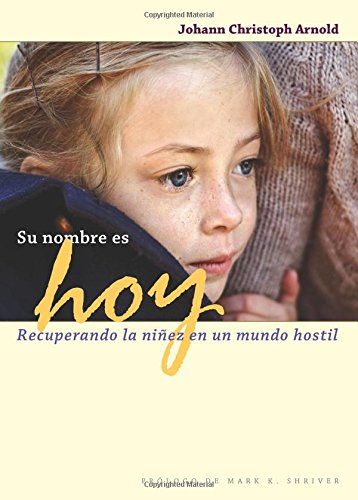 Noah: A Wordless Picture Book (Spanish Edition)