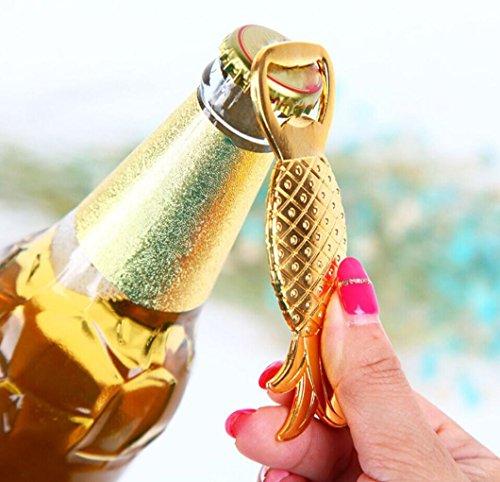 baby shower bottle opener - 7