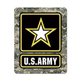 United States Military U.S. Army Logo on The Gogou.S. Army Logo on The Gogo, Numerous, One Size