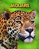 Jaguars (Infosearch: Living in the Wild: Big Cats)