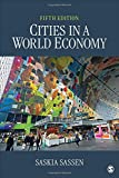 img - for Cities in a World Economy (Sociology for a New Century) book / textbook / text book