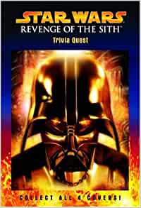 Download Lords of the Sith (Star Wars (canon)) Online Free ...