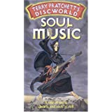 Discworld: Soul Music