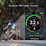 Bafang-Bike-Display-Elettrico-BBS-HMI-a-Motore-Centrale-con-UART-Com-Protocollo-750C-850C-B750C-C961-C965-C18-500C-SW102