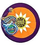 Best Beach Frisbees - Water Hop Ball & Flyer Foam Frisbee Review