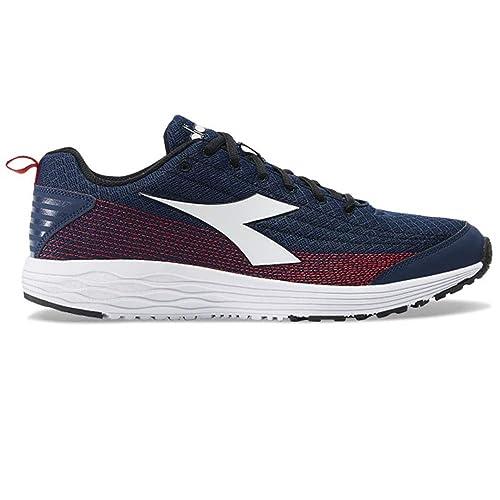 Diadora - Zapatillas de Sintético para Hombre Size: 40 EU
