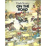 On the Road, Huck Scarry, 0399611835