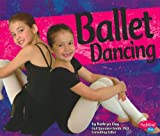 Ballet Dancing, Kathryn Clay, 1429640022