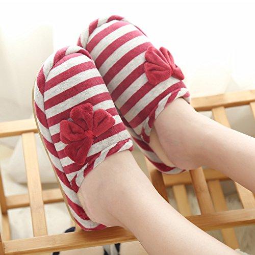 's Home pantofole donne non nbsp; Ff01w