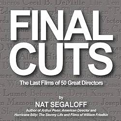 Final Cuts