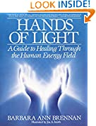 Hands of Light