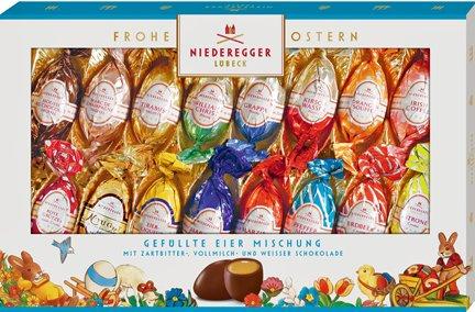 niederegger-easter-egg-assortment-250-g-88-oz