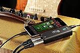 IK Multimedia iRig HD 2 digital guitar interface