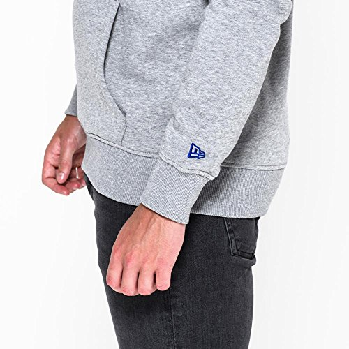 nbsp;sweat New 11073778 Era A Chiné Gris UtqpxwUd8