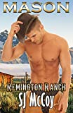 img - for Mason (Remington Ranch) (Volume 1) book / textbook / text book