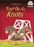 Tied up in Knots, Carl Sommer, 1575375036