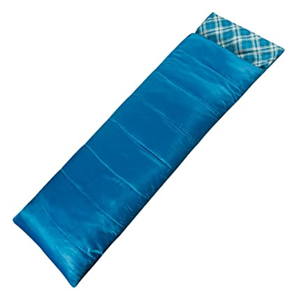 ZXQZ Saco de Dormir para Adultos Senderismo Camping Bolsas de Dormir Antitérmicas Cálidas Algodón Hueco Puede