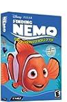 Finding Nemo: Nemo's Underwater World...