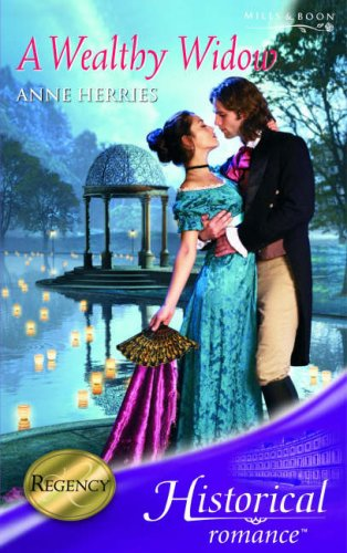 mills and boon epub 17