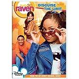 Thats So Raven:Disguise the Li