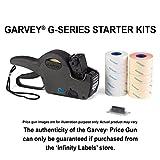 Garvey G-Series Starter Kit - One-Line-Kit-1812 [ONE LINE]