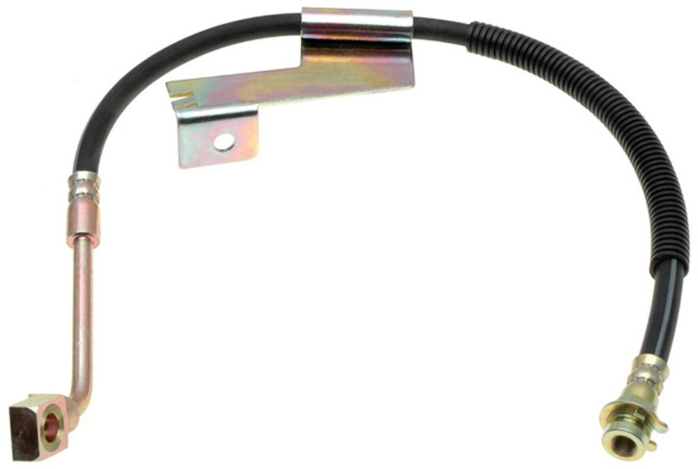 Raybestos BH382319 Professional Grade Brake Hydraulic Hose
