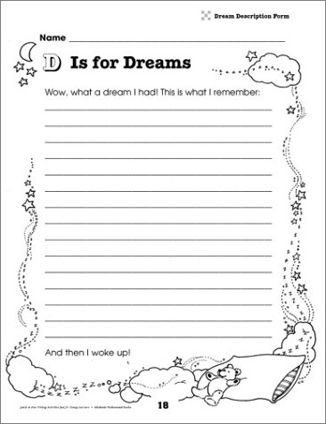 Amazon.com: Quick-n-Fun Writing Activities Just for Young Learners ...