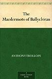 The Macdermots of Ballycloran (English Edition)