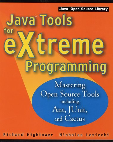 Starting out with java 2nd edition