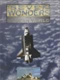 The Seven Wonders of the Modern World, Reg Cox, 0791060489