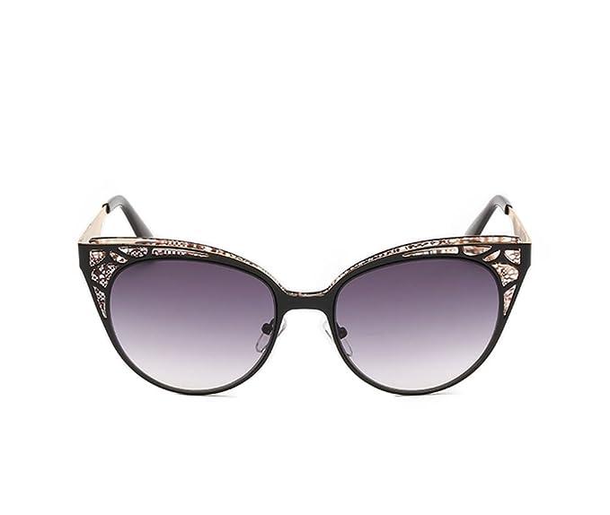 Amazon.com: tansle – Gafas de sol Para Mujer Mejor Calidad ...