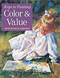 Keys to Painting Color and Value, , 1581801904