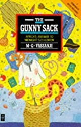 The Gunny Sack (African Writers Series)