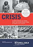 Crisis, Mitchell Gold, Mindy Drucker, 1929774109