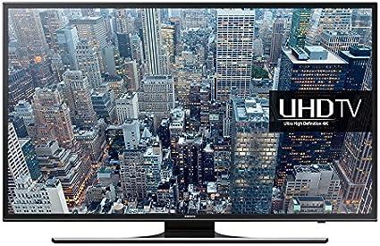Samsung UE75JU6400K 75