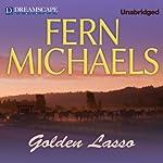 Golden Lasso | Fern Michaels