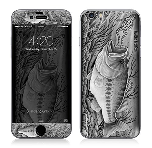 buddha-brothers-exclusive-by-gregg-morris-iphone-6-skin-decal-bass-gm-exclsuive1
