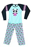44642-10118-5/6 Just Love Two Piece Girls Pajamas Set