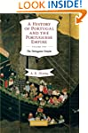 A History of Portugal and the Portugu...